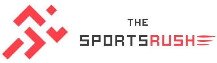 The SportsRush
