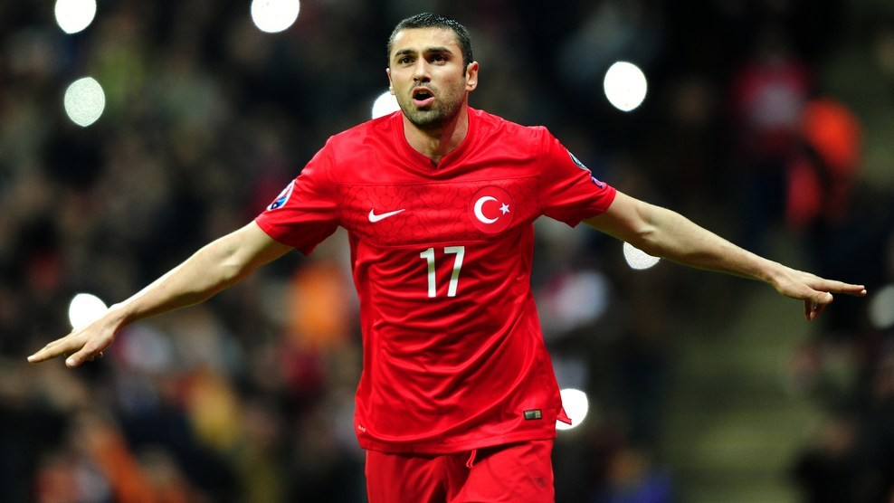BES vs KON Dream11 Prediction : Besiktas Vs Konyaspor Best Dream 11 Team for Super Lig 2019-20