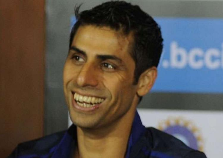 Mahabharata characters in modern Indian cricket team