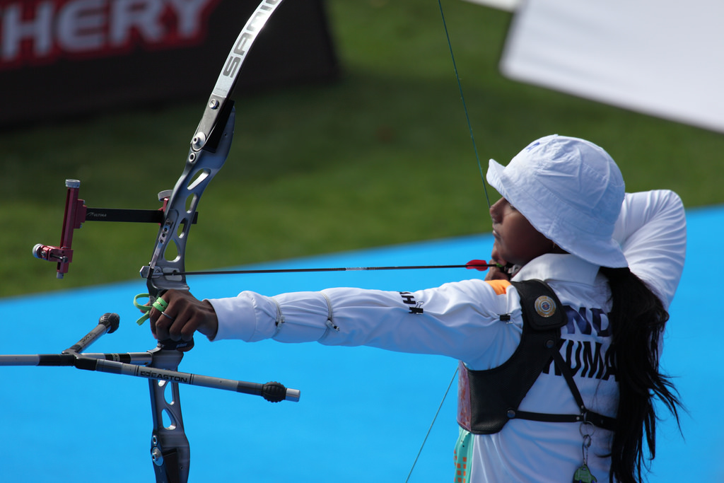 Roundup of Rio Olympics 2016: Indian events on 10th August