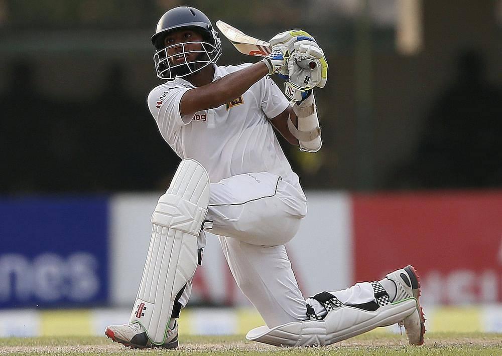 Source: www.cricketworld.com