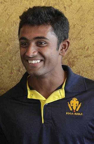 KAR vs TN Dream11 Match Prediction : Karnataka Vs Tamil Nadu Best Dream 11 Team for Final of Syed Mushtaq Ali Trophy 2019-20