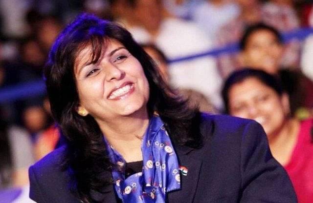 Rajiv Gandhi Khel Ratna awards to Paralympian winners