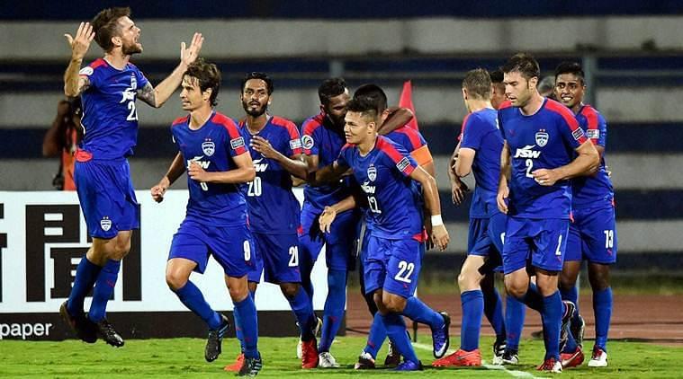 KBFC vs BFC Dream11 Prediction : Kerala Blasters Vs Bengaluru Indian Best Dream 11 Team for ISL 2019-20 Match
