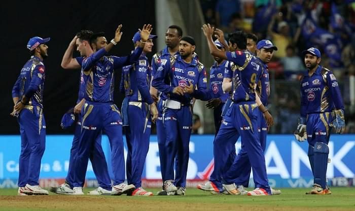 source : india.com