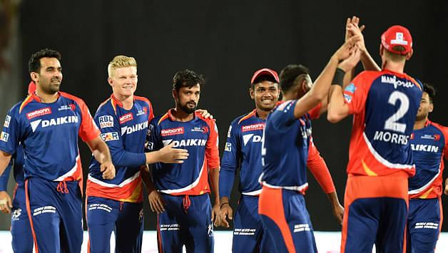 Predictions for Kings XI Punjab vs Delhi Daredevils