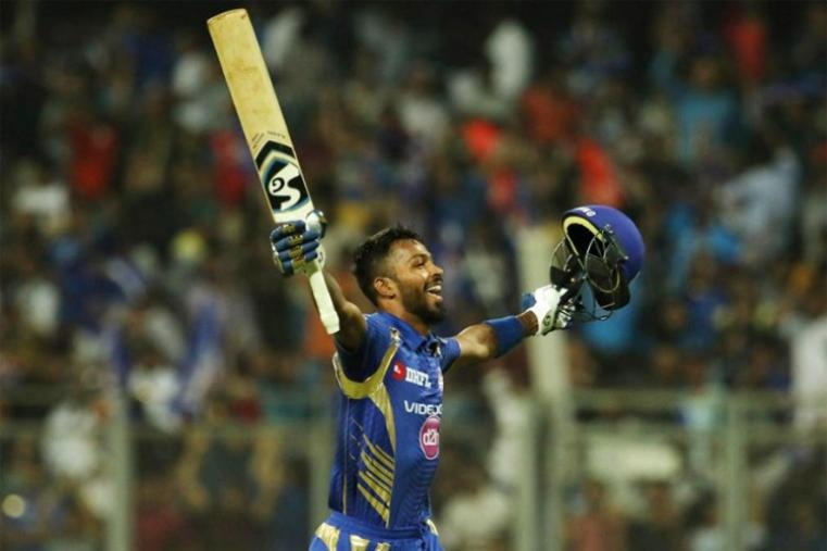 Source: news18.com Mumbai Indians pulled off an incredible comeback victory