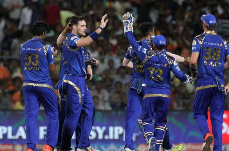Source: SportsKeeda Predictions for Gujarat Lions vs Mumbai Indians