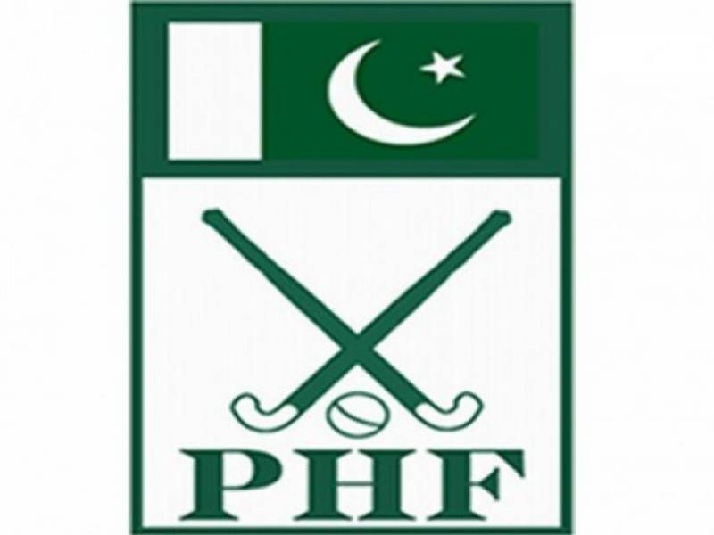 PHF reacts as India refuses to play Pakistan at International level