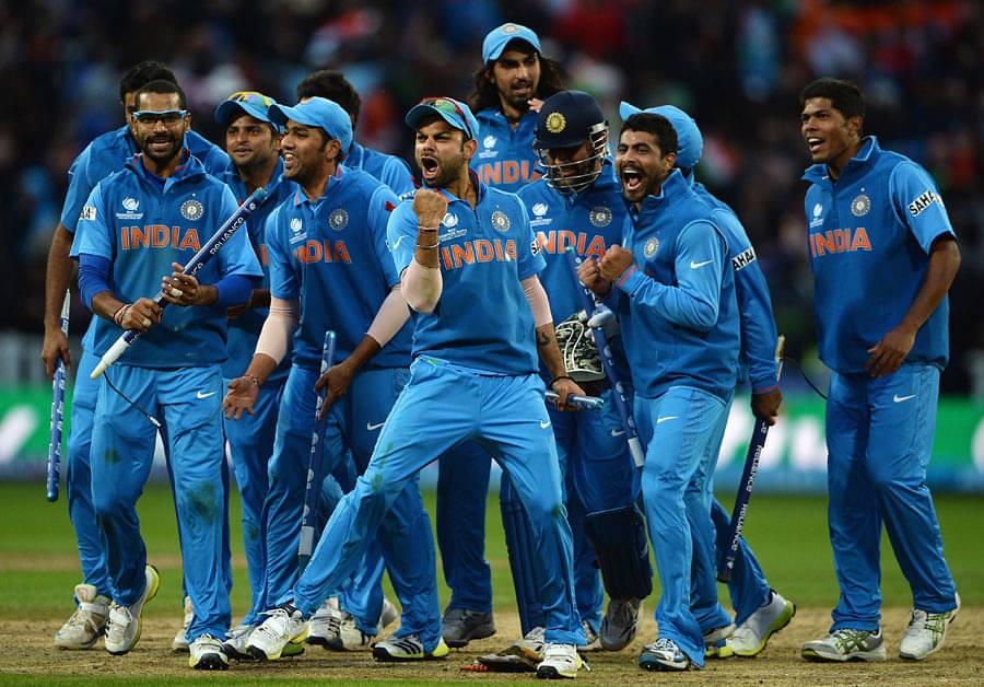 source : indiaopines.com