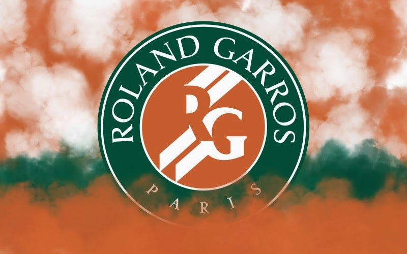 Have you picked your favourite for the French Open 2017 ?