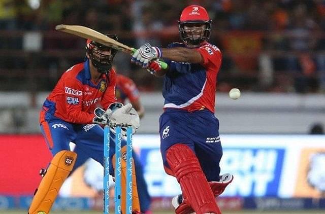 RR Vs DC MyTeam11 Prediction: Rajasthan Royals Vs Delhi Capitals Best Fantasy Picks for IPL 2020 Match