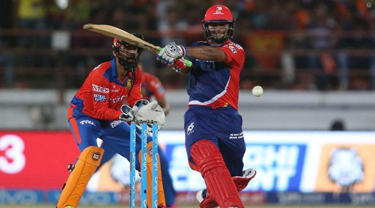 RR Vs DC MyTeam11 Prediction: Rajasthan Royals Vs Delhi Capitals Best Fantasy Picks for IPL 2020 Match