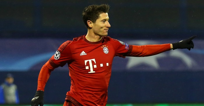 BAY Vs HER Fantasy Prediction: Bayern Munich Vs Hertha Berlin Best Fantasy picks for Bundesliga 2020-21 Match