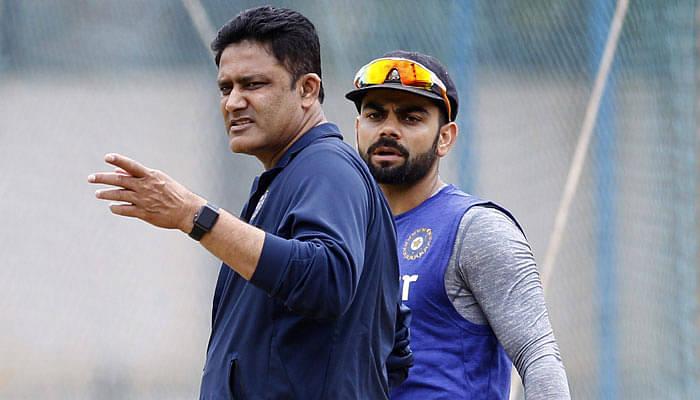 Team India will have a coach before Sri Lanka tour