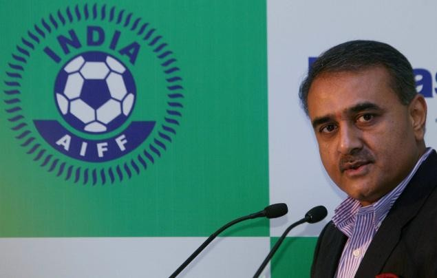 Indian football to have two national leagues