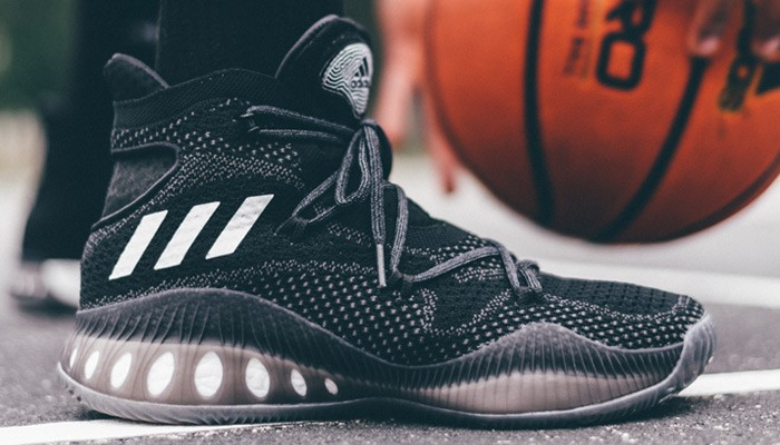 Best Basketball shoes of 2017 | The