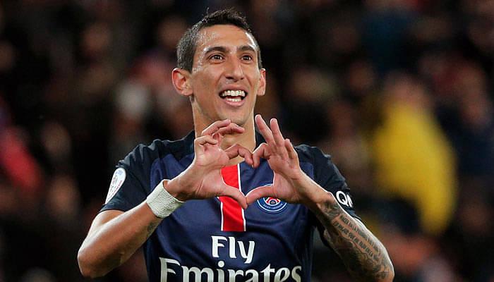 PSG Vs MET Dream11 Prediction: PSG Vs Metz Lyon Best Dream 11 Team for Ligue 1 2020-21 Match