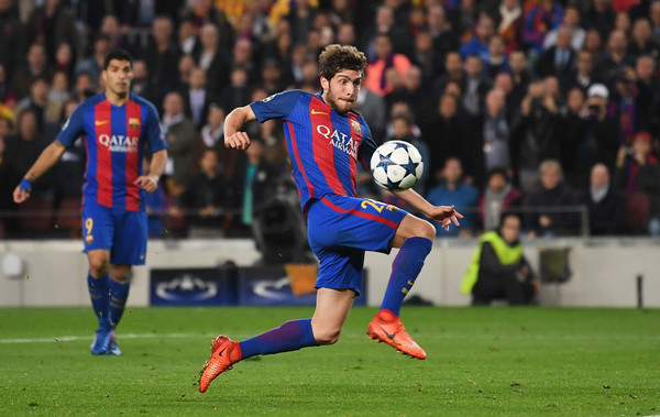 VLD vs BAR Dream11 Prediction : Real Valladolid Vs Barcelona Best Dream 11 Team for La Liga 2019-20
