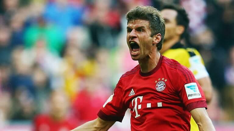 DRN Vs BAY Fantasy Prediction: Duren Vs Bayern Munich Best Fantasy Picks for DFB Pokal Cup 2020-21 Match