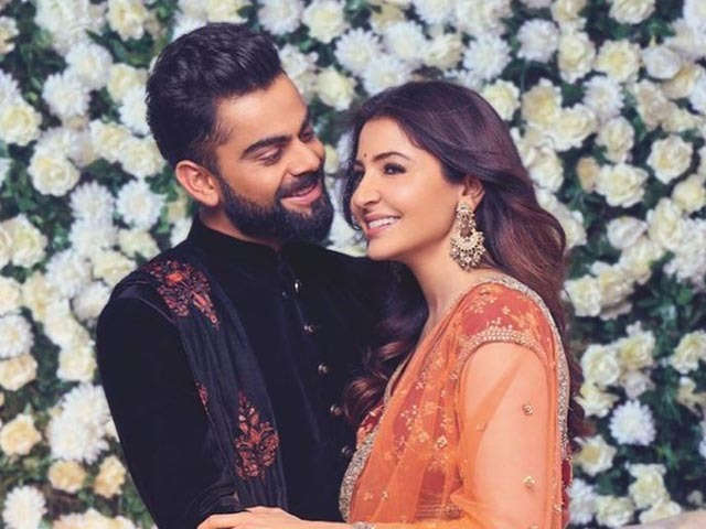 Arrhan Singh's mother lashes out on Virushka in a long rant