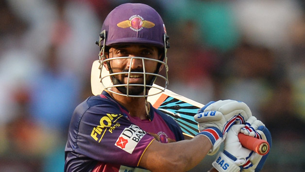 source : cricketcountry.com