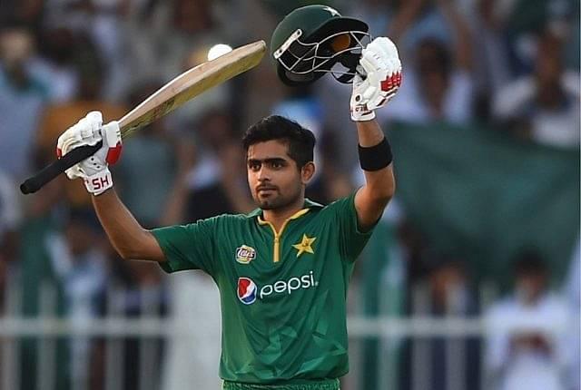 PAK vs ENG Dream11 Prediction : Pakistan Vs Bangladesh Best Dream 11 Team for First Test Match