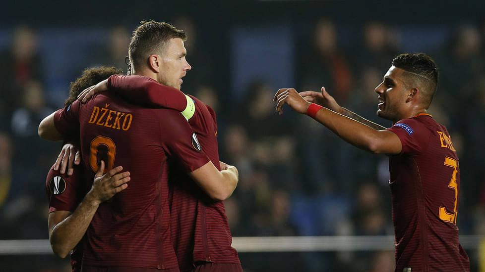 UDI Vs ROM Fantasy Prediction: Udinese Vs AS Roma Best Fantasy Picks for Serie A 2020-21 Match