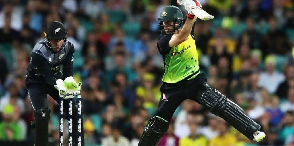 source : cricket365.com