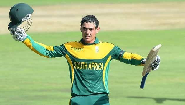 SA vs AUS Dream11 Prediction : South Africa vs Australia Best Dream 11 Team for 1st ODI
