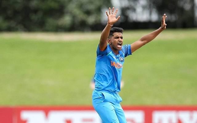 PAK-ET vs IND-ET Dream11 Team Prediction : India vs Pakistan Match Best Dream 11 Team Picks in Asia Emerging Cup 2019