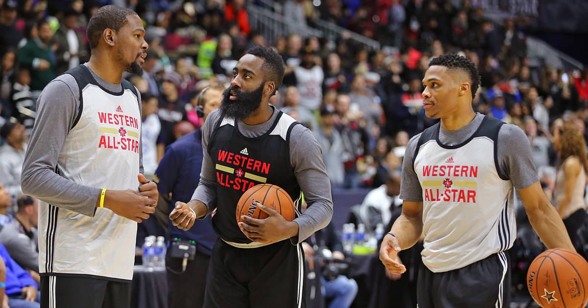 BOS vs HOU Dream11 Prediction : Boston Rockets Vs Houston Rockets Best Dream 11 Team for NBA 2019-20 Match