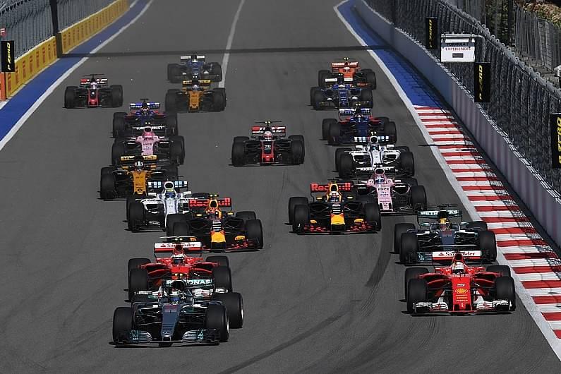 Image Source: Autosport