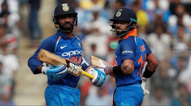 source : cricketaddictor.com