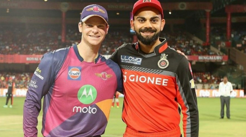 Steve Smith all set to return to competitive cricket