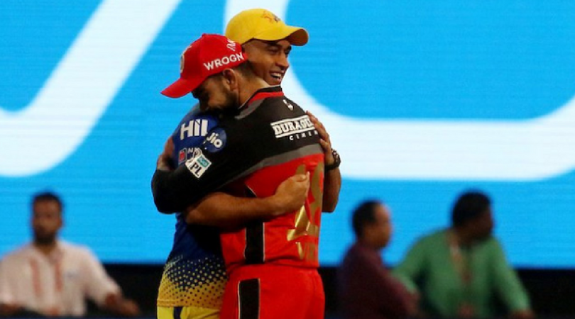 5 things CSK can do to beat arch rivals RCB