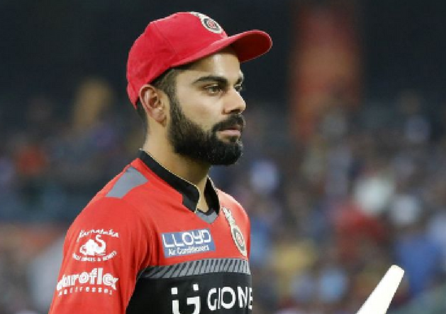 How can RCB qualify for the Playoffs