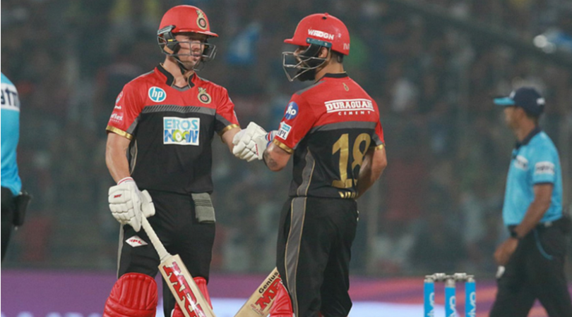 DD vs CSK- Weather Report, Pitch Report and Head to Head