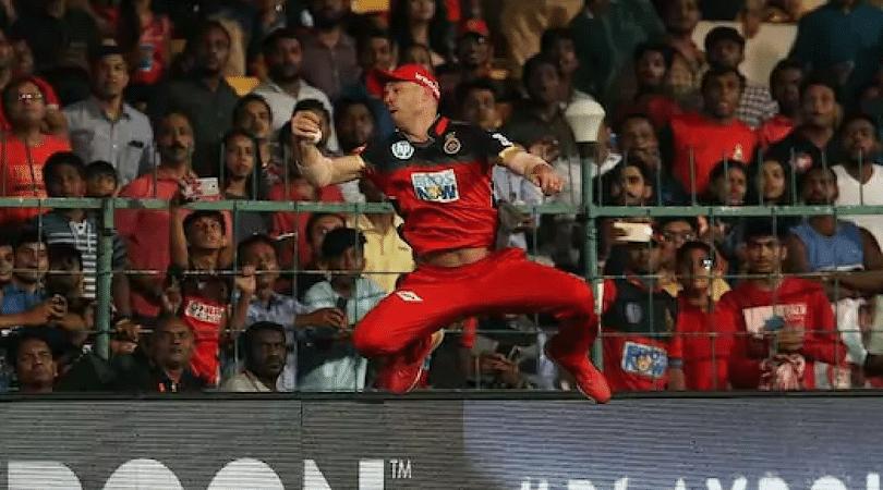 Twitter reacts as AB de Villiers announces retirement from international cricket