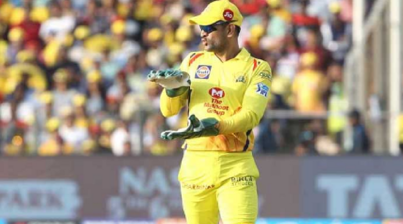 After Final win, Dhoni and Bravo take on each other in a race
