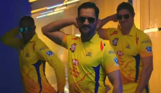 How MS Dhoni helped CSK become the biggest IPL brand