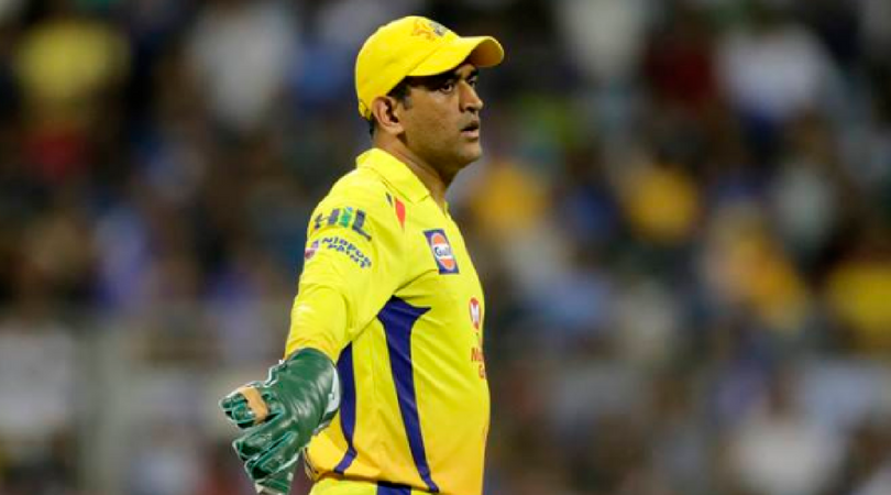 Bollywood actor Sonu Sood was pleased after meeting former Indian captain and veteran wicket keeper MS Dhoni. Sood took to Twitter to express his happiness.