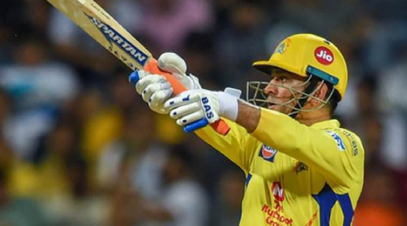 IPL 2018: SRH vs CSK Final- Weather Report, Pitch Report and Head to Head