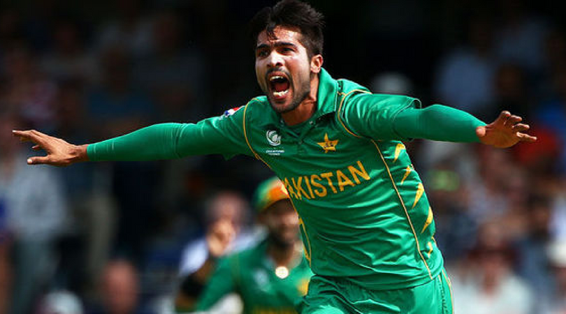 3 Pakistani players who can be an asset for CSK in the IPL