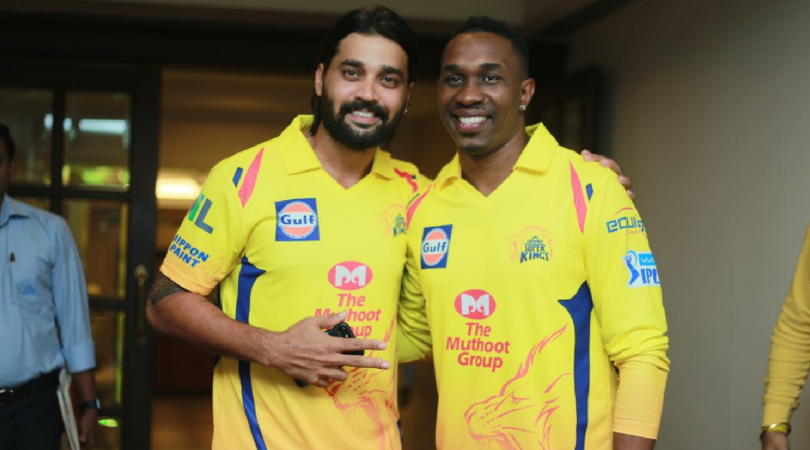 IPL 2018: 3 CSK players who can be sacked next year