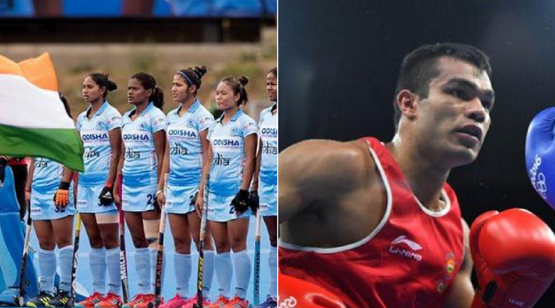 india's day 13 schedule at asian games