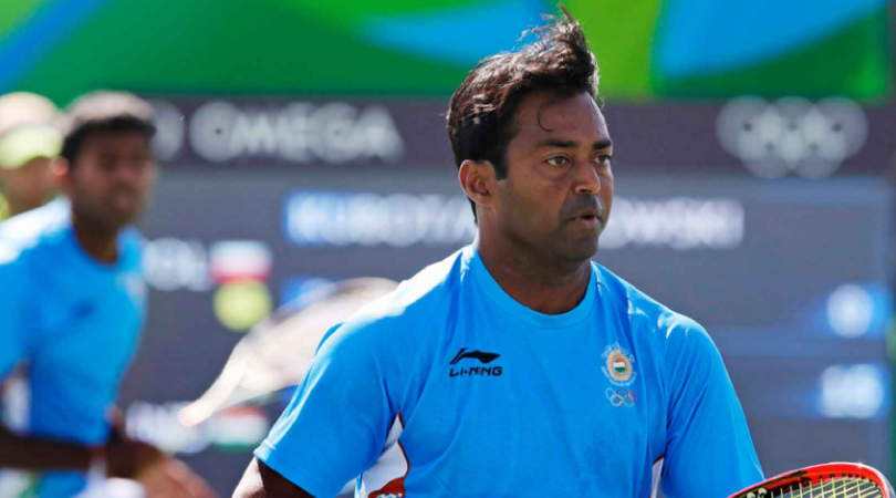 leander paes withdraws from asian games