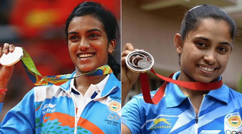india's chances at asian games 2018