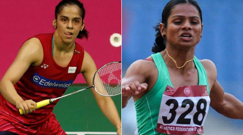 india's day 7 schedule at asian games