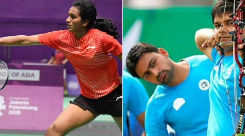 india's day 10 schedule at asian games